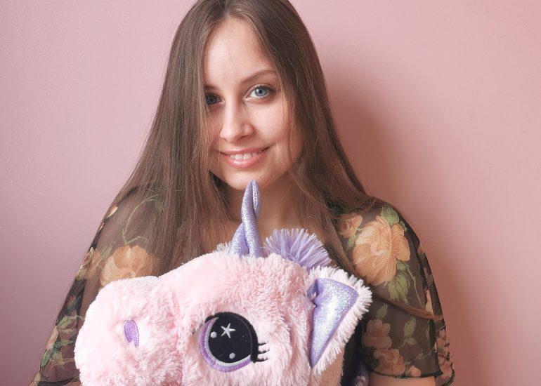 Małgorzata Swoboda